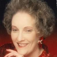 Susan Jones  August 19 1957  January 15 2020