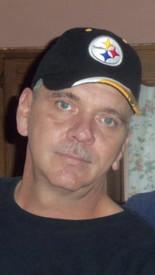 Thomas G Byrne  January 28 1965  January 15 2020 (age 54)