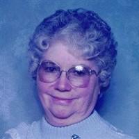 Beulah Ann Harris  December 11 1933  January 16 2020