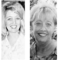 Claudia Fraley Sorensen  November 4 1945  January 1 2020 (age 74)