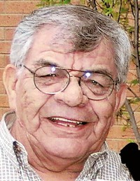 Henry Galvan  August 15 1934  January 15 2020 (age 85)