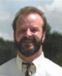 Jerry Lynn Melton  January 15 2020