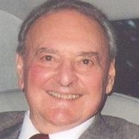 Lawrence Lawrie Montuori  January 24 1934  January 16 2020