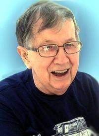 Paul R Plunkett  July 8 1935  January 17 2020 (age 84)