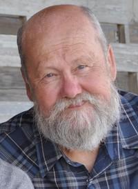 Robert E Strunkenburg  March 23 1951  January 16 2020 (age 68)