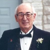 Ross Grasso  May 18 1925  January 16 2020