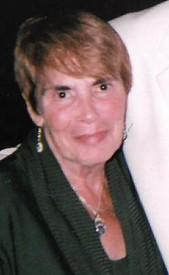 Shirley Lee Nimon Young  July 11 1938  January 15 2020 (age 81)