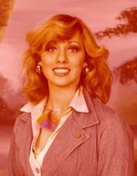 Sylvia Diane Buchanan Lewis  March 28 1952  January 16 2020 (age 67)