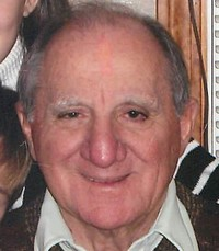 Alfred H Christopher  November 6 1928  January 16 2020 (age 91)