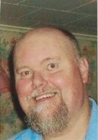 Bradley Lee Bennett  October 7 1958  January 15 2020 (age 61)