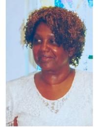 Carolyn Mobley  January 26 1950  January 16 2020 (age 69)