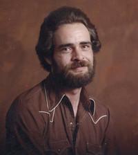 Daniel K Rhodes  March 5 1952  January 15 2020 (age 67)