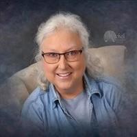 Deborah Debbie Walker Tidwell  February 11 1962  January 18 2020