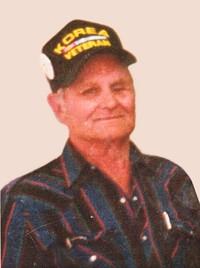 Eathon Leon Marr  August 17 1930  January 14 2020 (age 89)