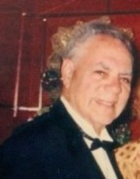 Edward Orefice  May 14 1925  January 16 2020 (age 94)