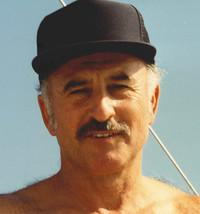 Edward Thomas Gagnon  January 5 1939  January 15 2020 (age 81)