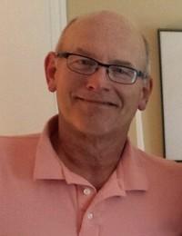 Gregg Robert Krause  October 2 1951  January 13 2020 (age 68)
