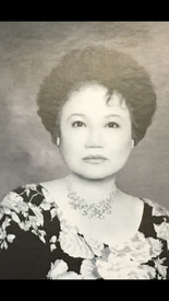HAI THI NGUYEN  December 29 1933  January 17 2020 (age 86)