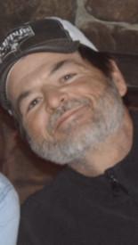 Jay Hunter Trovillion  November 2 1966  January 17 2020 (age 53)