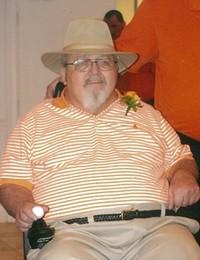 Jerry Randolph Kemp I  April 8 1946  January 16 2020 (age 73)