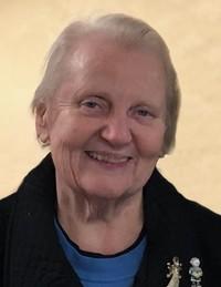 Joyce Reed Byland  October 29 1936  January 17 2020 (age 83)