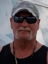 Lawrence Big Larry Waskiewicz  January 14 2020