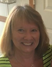 Linda Jean Rolfe VanDussen  May 22 1956  January 16 2020 (age 63)