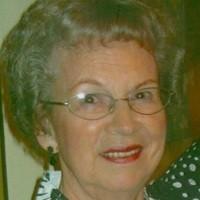 Lois Marie McCormick  October 15 1924  January 17 2020