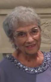 Marie Romano  August 3 1935  January 16 2020 (age 84)