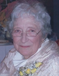 Maxine F Pelletier Martin  July 15 1928  January 6 2020 (age 91)