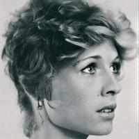 Susan Bird Pharmakis  April 21 1955  January 15 2020