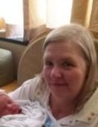 Wanda Kay Byrd Plyler  May 3 1955  January 18 2020 (age 64)