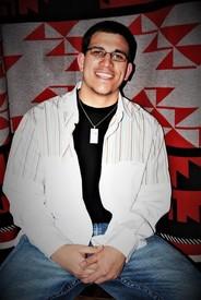 Wilfred Melton Alvin Raymond  May 22 1991  January 12 2020 (age 28)