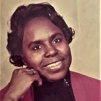 Barbara E Coleman  January 26 1935  January 07 2020