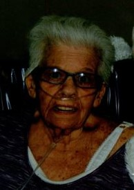 Barbara E Lavallee  September 7 1934  January 16 2020 (age 85)