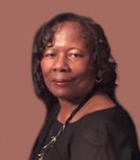 Bessie Sue Fluffy Floyd  Saturday January 18th 2020