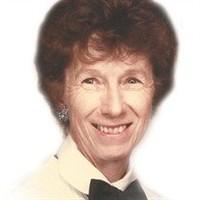 Betty Jean Price Bassett  February 19 1929  January 16 2020