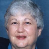 Brenda G Hicks  January 14 2020