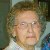 Clairene Thompson  September 04 1927  January 17 2020
