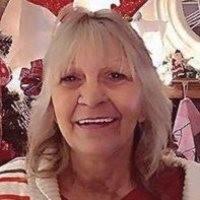 Deborah Ann Barton  October 26 1964  January 12 2020