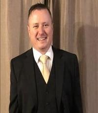 Douglas Tilden Alldredge  Thursday January 16th 2020