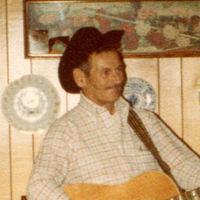 Eddie J Arsenault  April 20 1930  January 17 2020