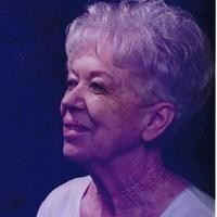 Faye Franklin  September 21 1933  January 18 2020