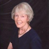 Harriet Sydney Reynolds  April 09 1943  January 17 2020