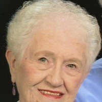 Janet Ann Schoeff  February 22 1939  January 17 2020