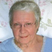 Janice Marie Wilkinson  August 24 1940  January 16 2020