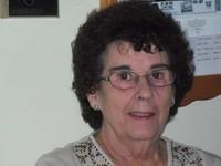 Joan Arlene Barker King  November 11 1941  January 17 2020 (age 78)