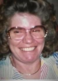June Hembree Hunsucker  October 14 1943  July 11 2019 (age 75)