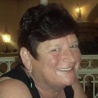 Kathleen Lynn Messina  August 01 1955  January 15 2020