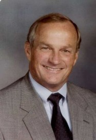 Keith Allen Schmidt  December 23 1943
